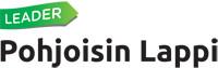 Logo Leader Pohjoisin Lappi