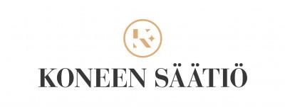 Koneen S��ti�n logo.